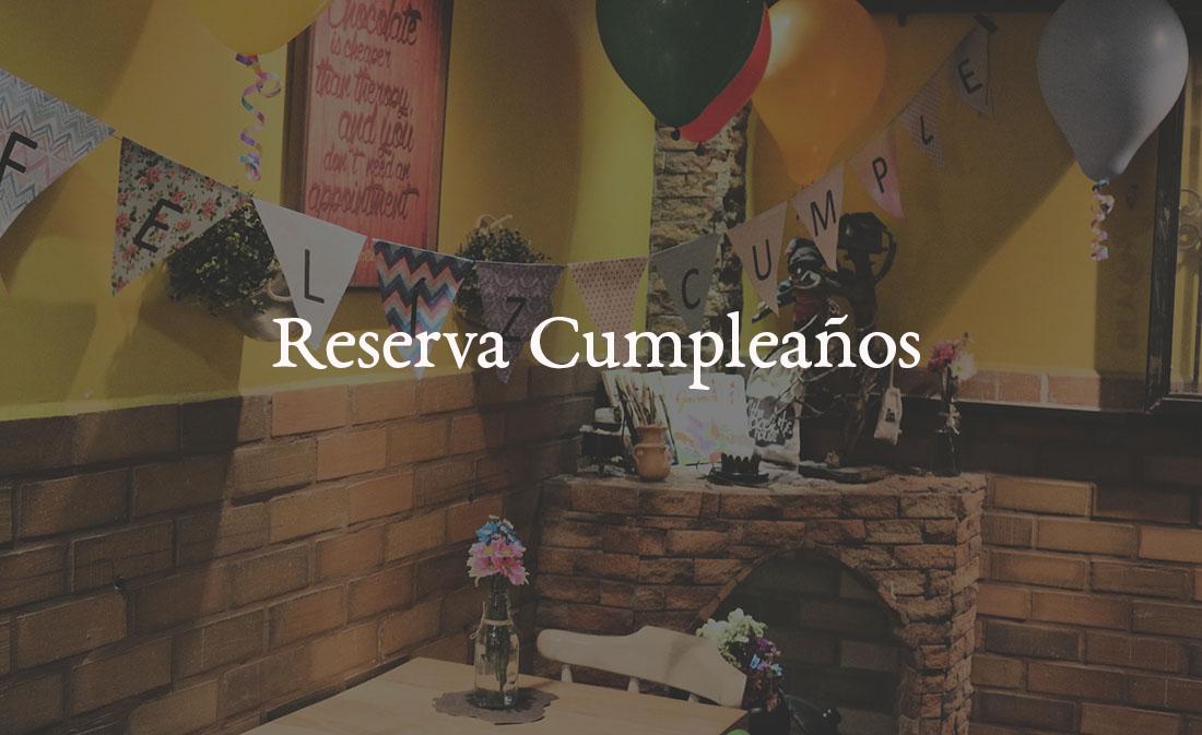 reserva-cumpleaños-the-chocolate-house