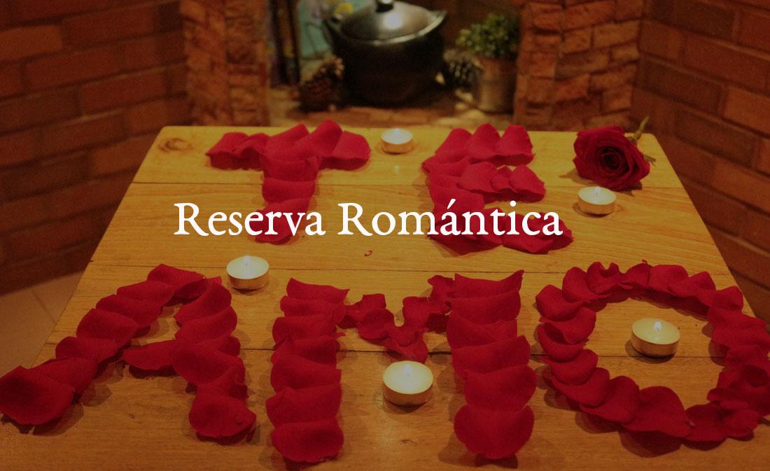 reserva-romantica-the-chocolate-house
