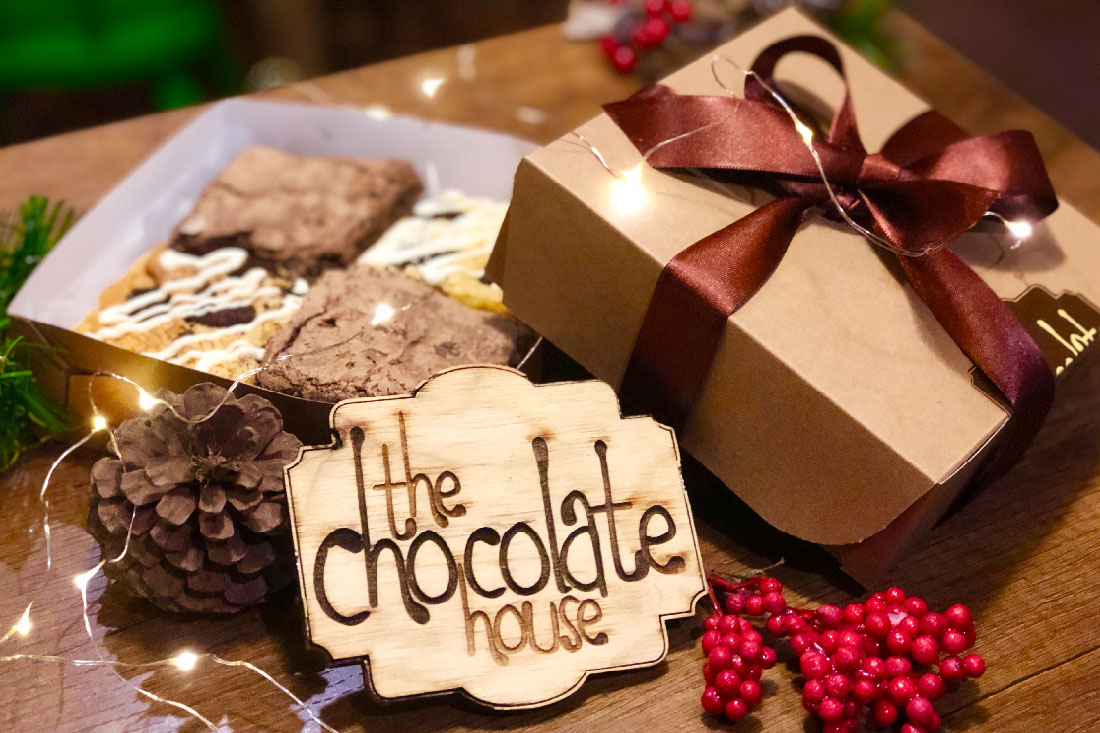 Caja-Brownies-&-Blondies-the-chocolate-house