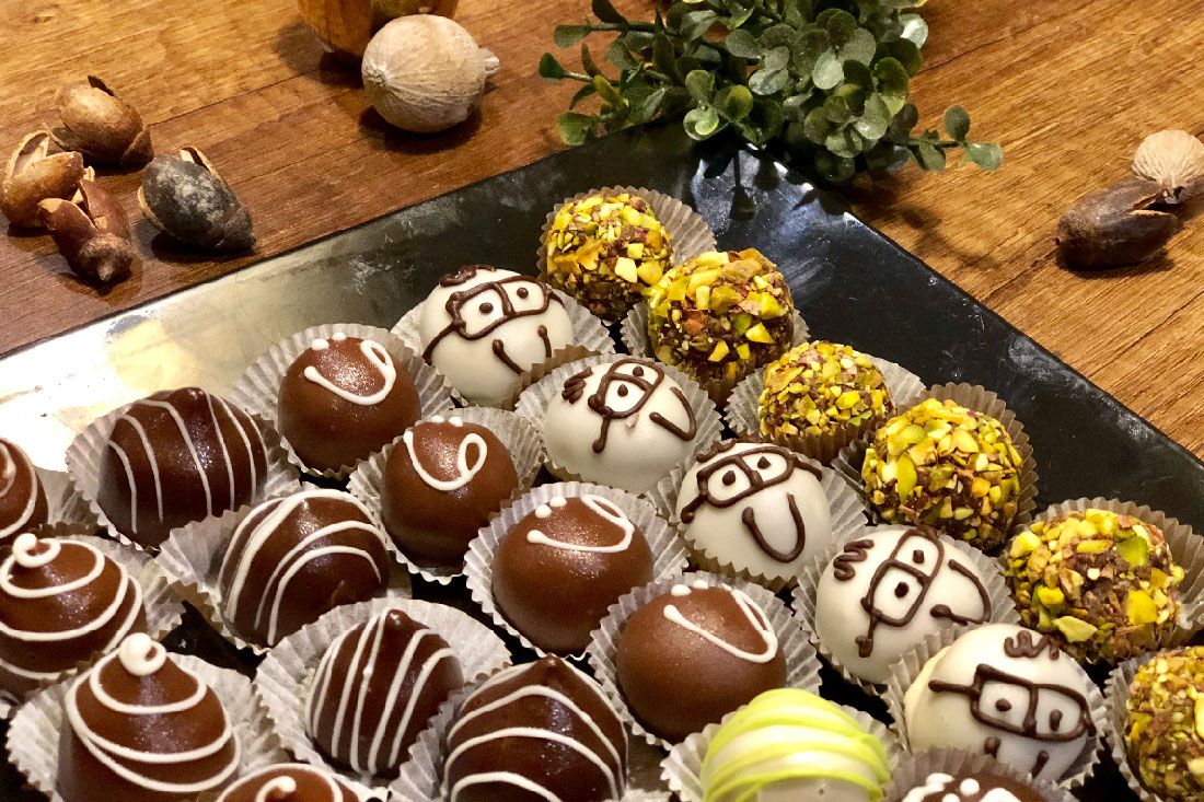 Trufas-the-chocolate-house