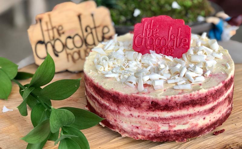 Torta-de-Red-Velvet